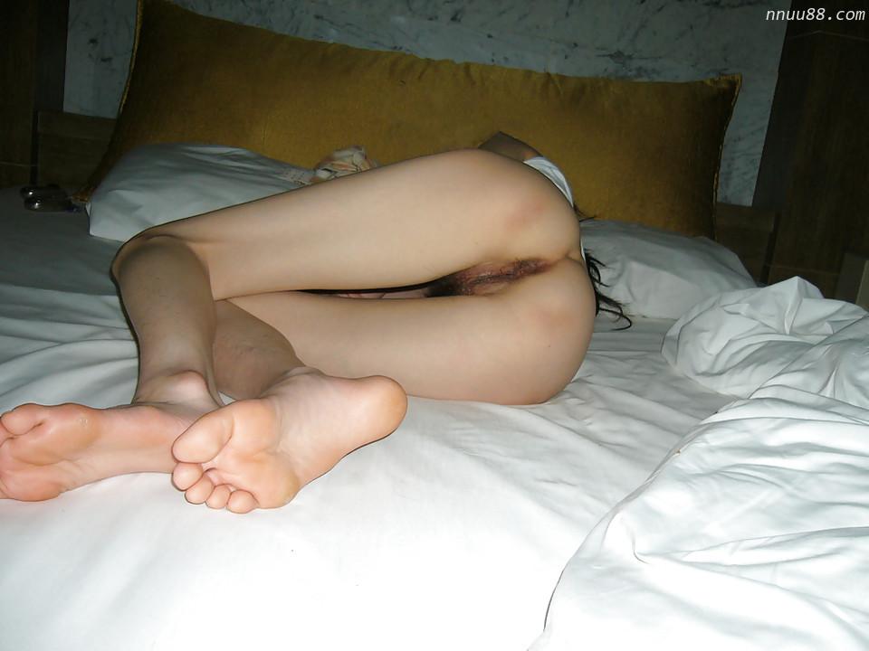不要让老婆在朋友家过夜――被闺蜜的老公迷奸凌辱的少妇